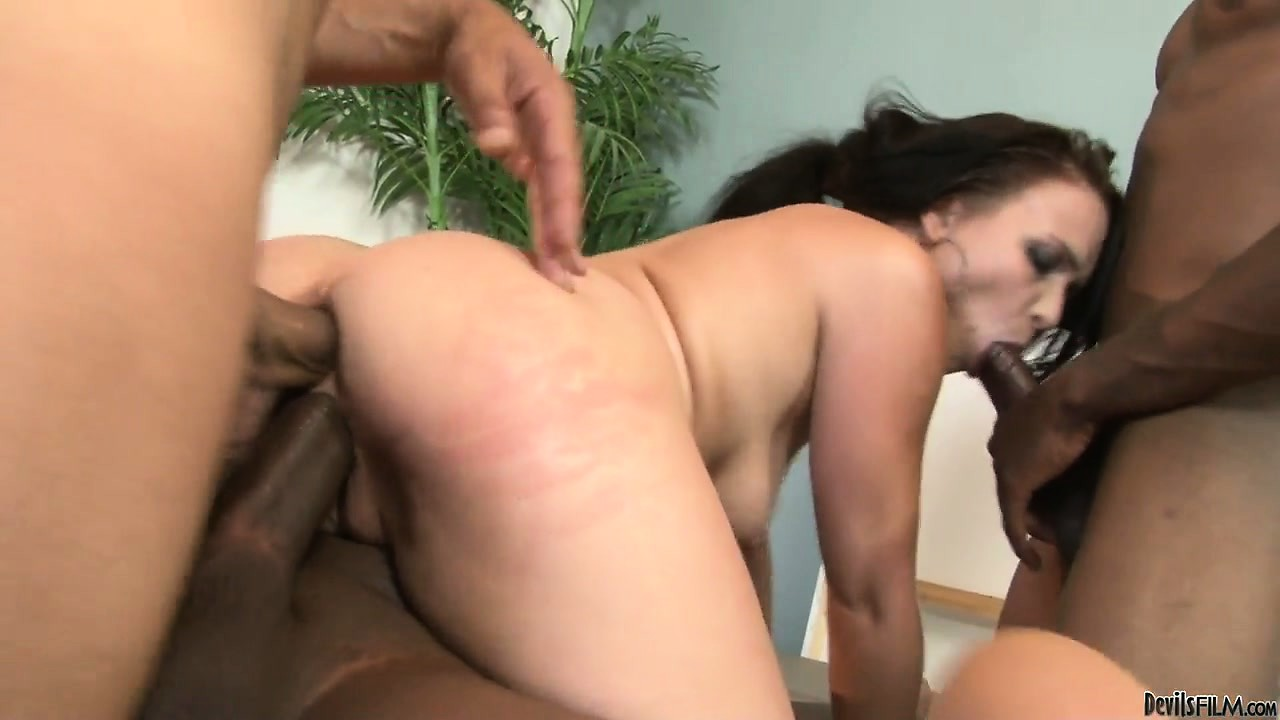 Sex Boobs Pressing Fucking Naked