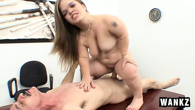 impossible the ebony amateur lesbian porn have appeared are
