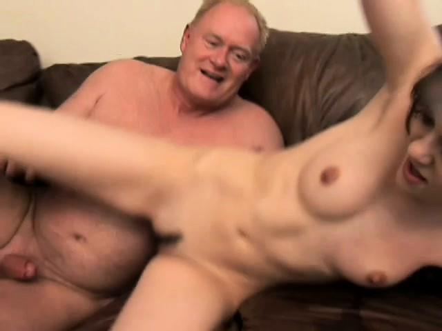 Sasha grey sex video