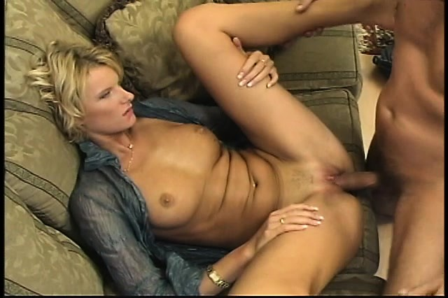 What Free milfs getting ass fucked videos