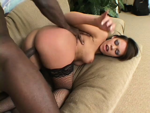 young suck tube