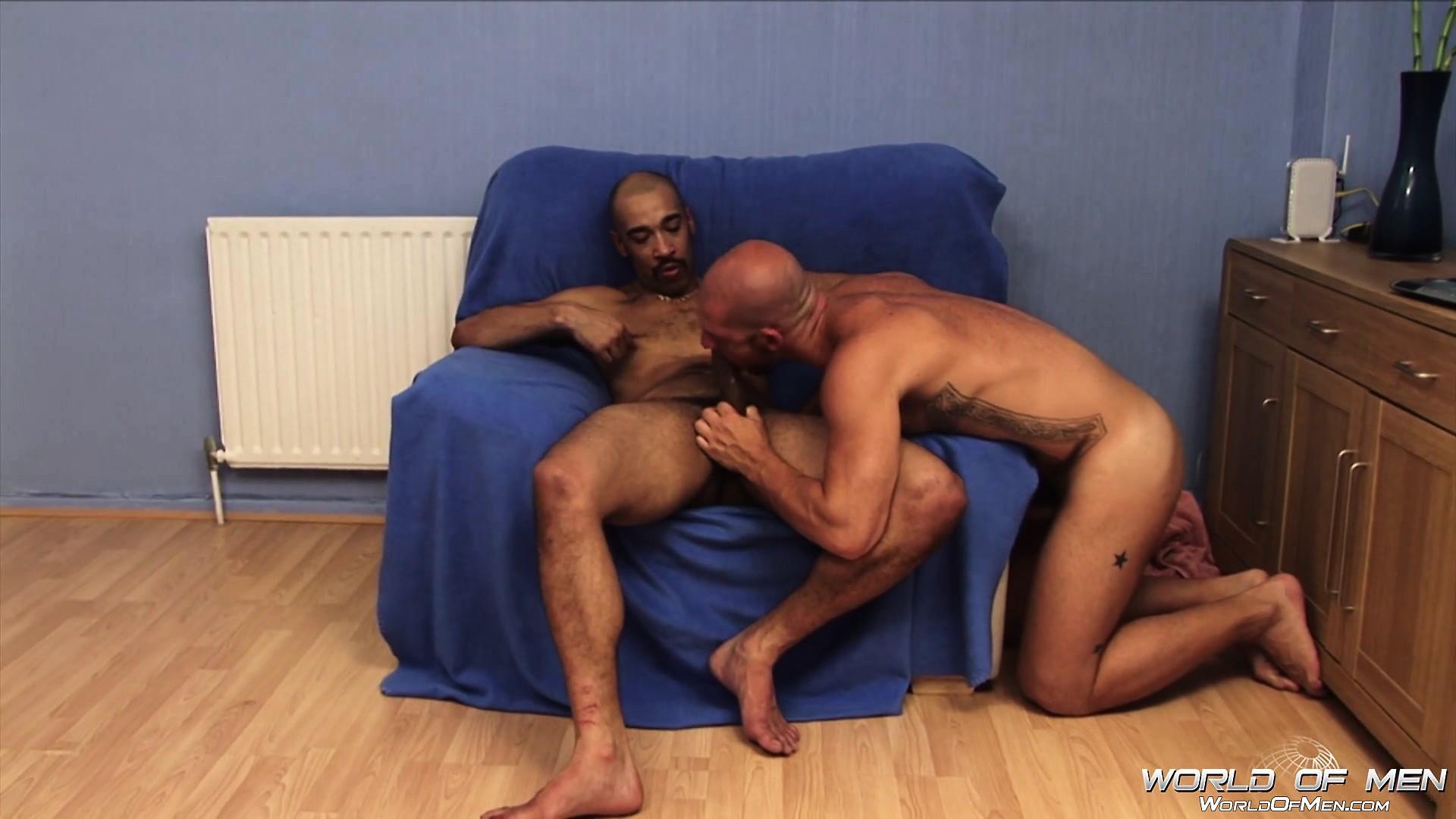 Aitor Crash Porno films porno gratuits et vidéos de sexe et films de cul