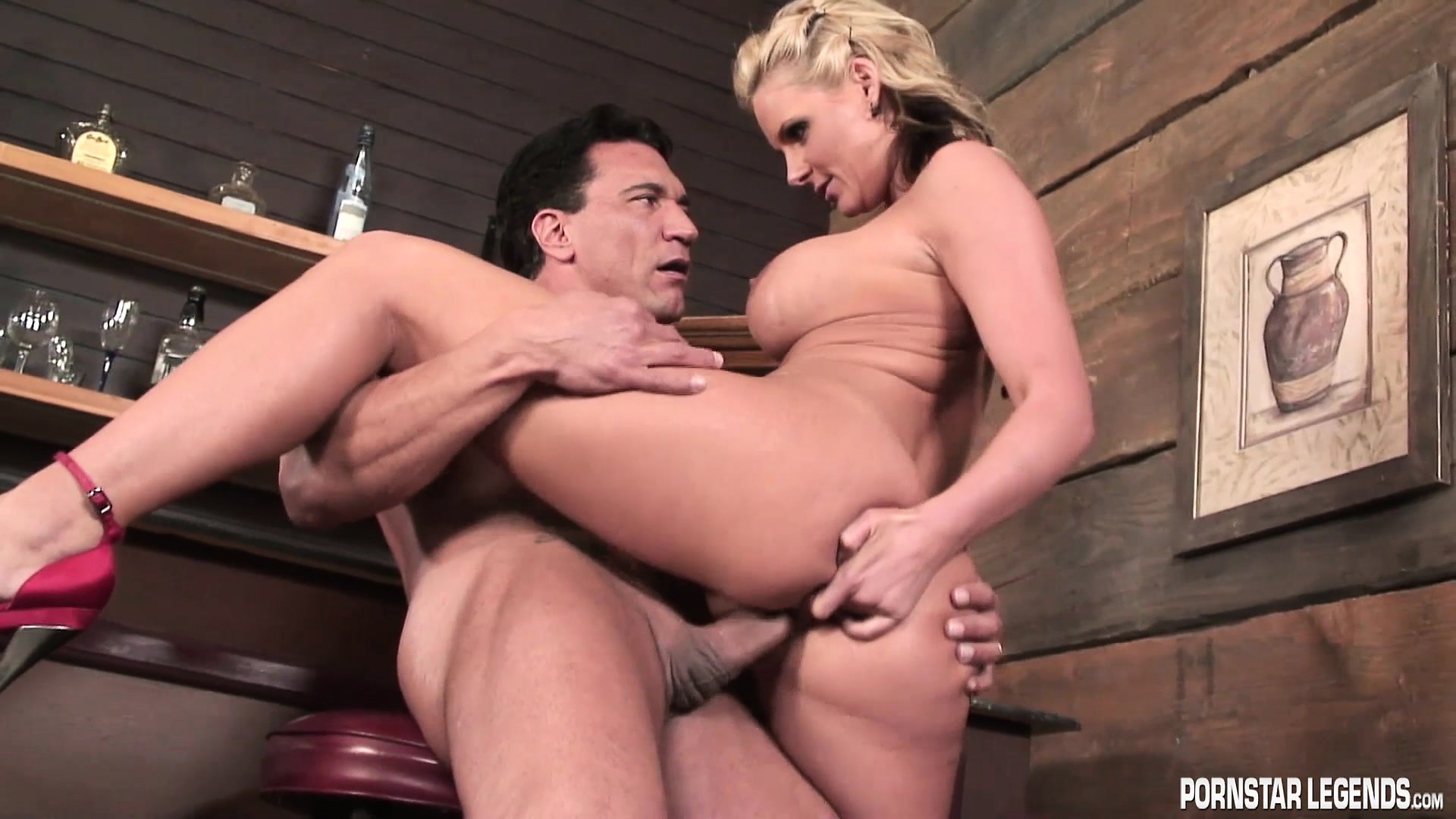 Phoenix sex videos  Hot fucking with sultry Phoenix Marie