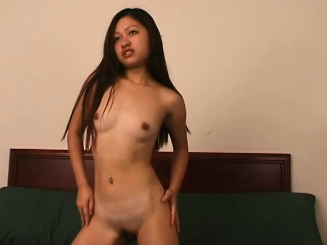 Amatuer mexican porn pictures