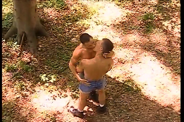 Free Mobile Porn & Sex Videos & Sex Movies - Gay Group Sex ...