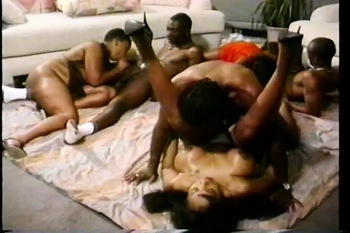 fat blacks sex videos