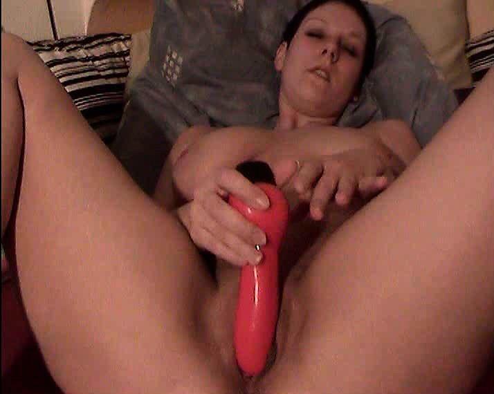 Mature and boy sex vids