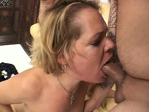 Connie carter do not disturb porn videos