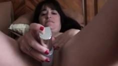 amateur summerly7 masturbating on live webcam