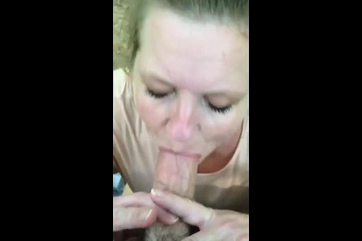 Sex naked tribal women