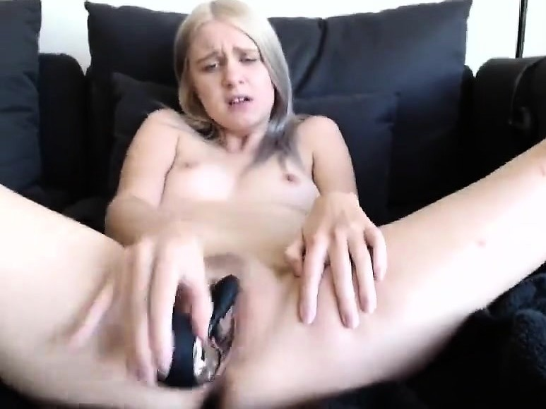 Real Amateur Homemade Anal