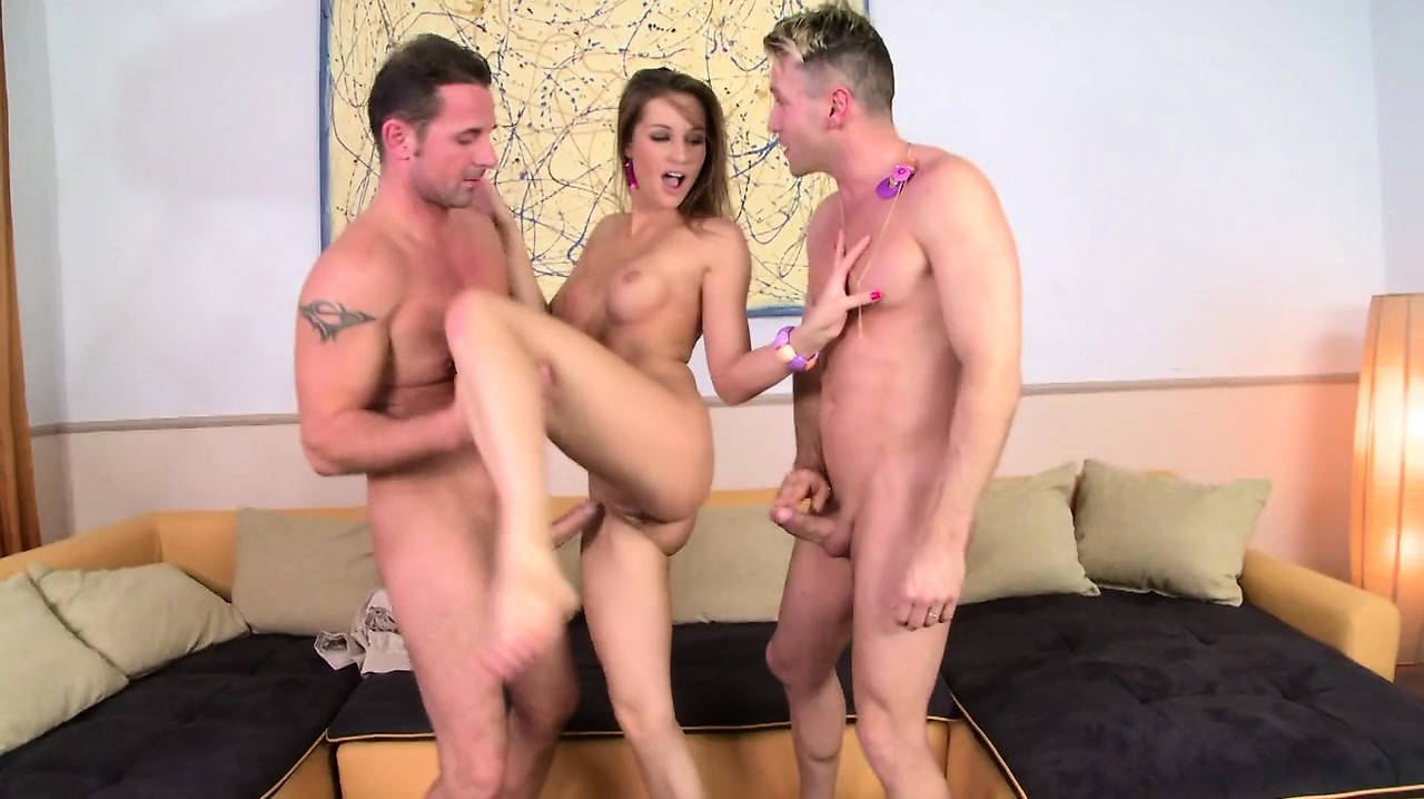 Sasha Grey anal sexe vidéo gratuit noir plus la taille porno