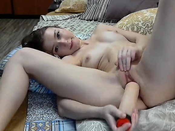 authoritative message :), big swinging natural tits something is. Many thanks