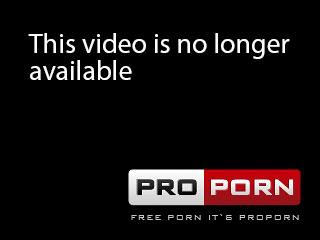 bbw porn torrents