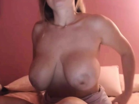 Teen Big Boobs Flash Webcam