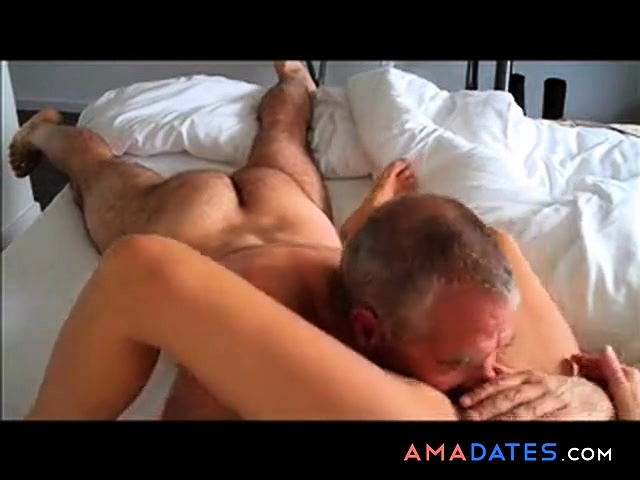 Petite Pale Cheating Wife