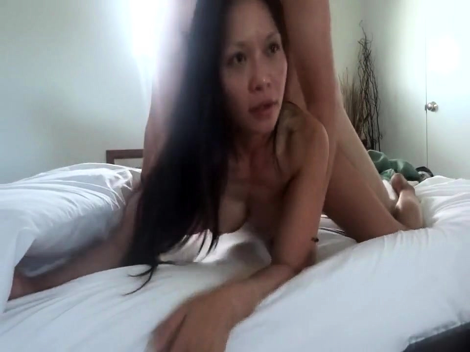 Melf Sex bideo