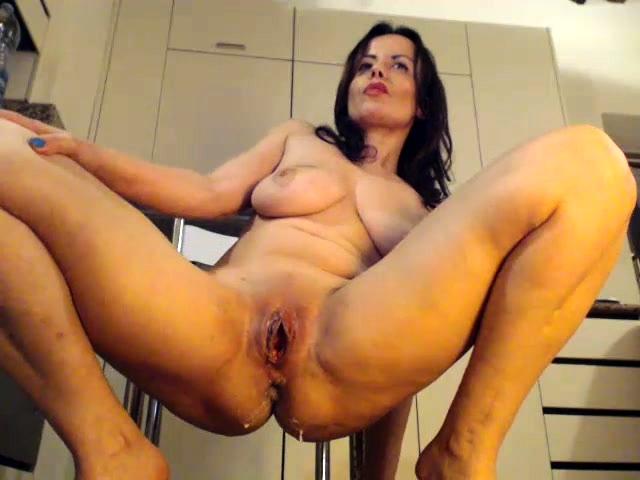 Milf Boobs Bbw - Free Mobile Porn & Sex Videos & Sex Movies - Huge Boobs Bbw Milf Webcam -  472617 - ProPorn.com