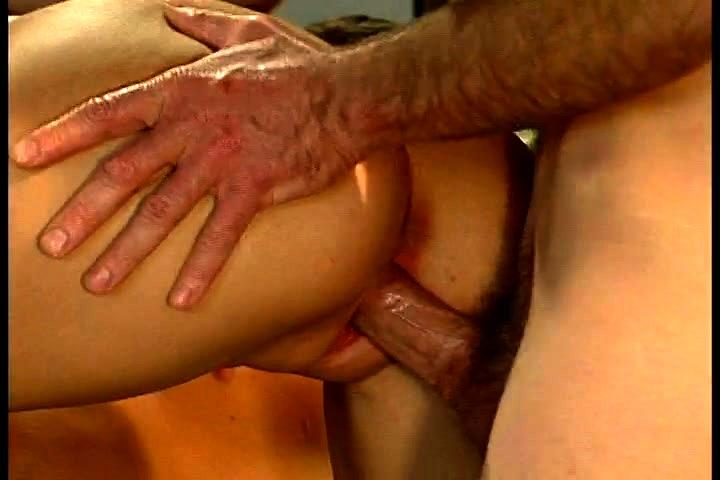 Free solo porn video download
