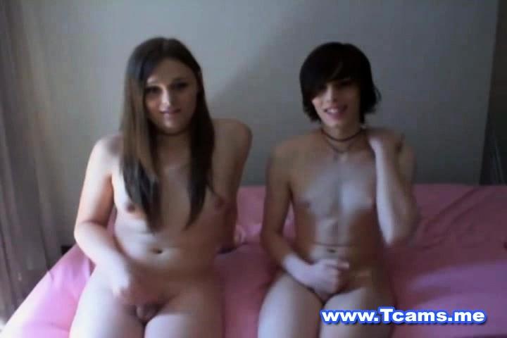 Teenager shemale Sex-Videos Ebenholz Filmpornos