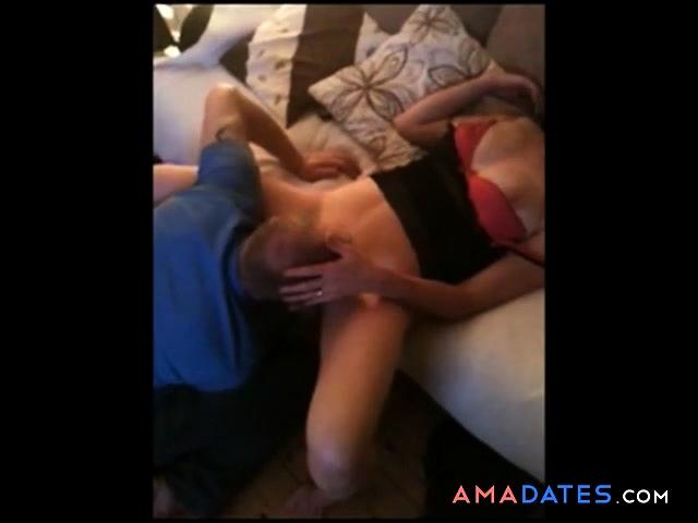 Back Male Strippersfrom Jamaica Porn Fuck