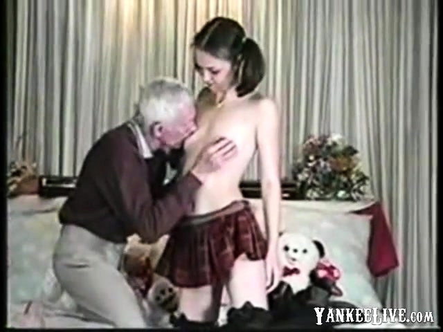 Young nude german porn