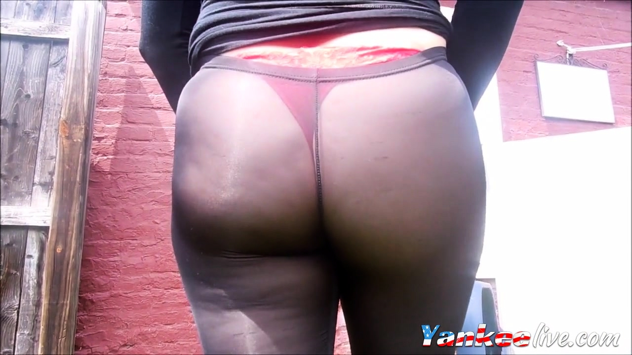 Fattest black gurl eva nude virgin