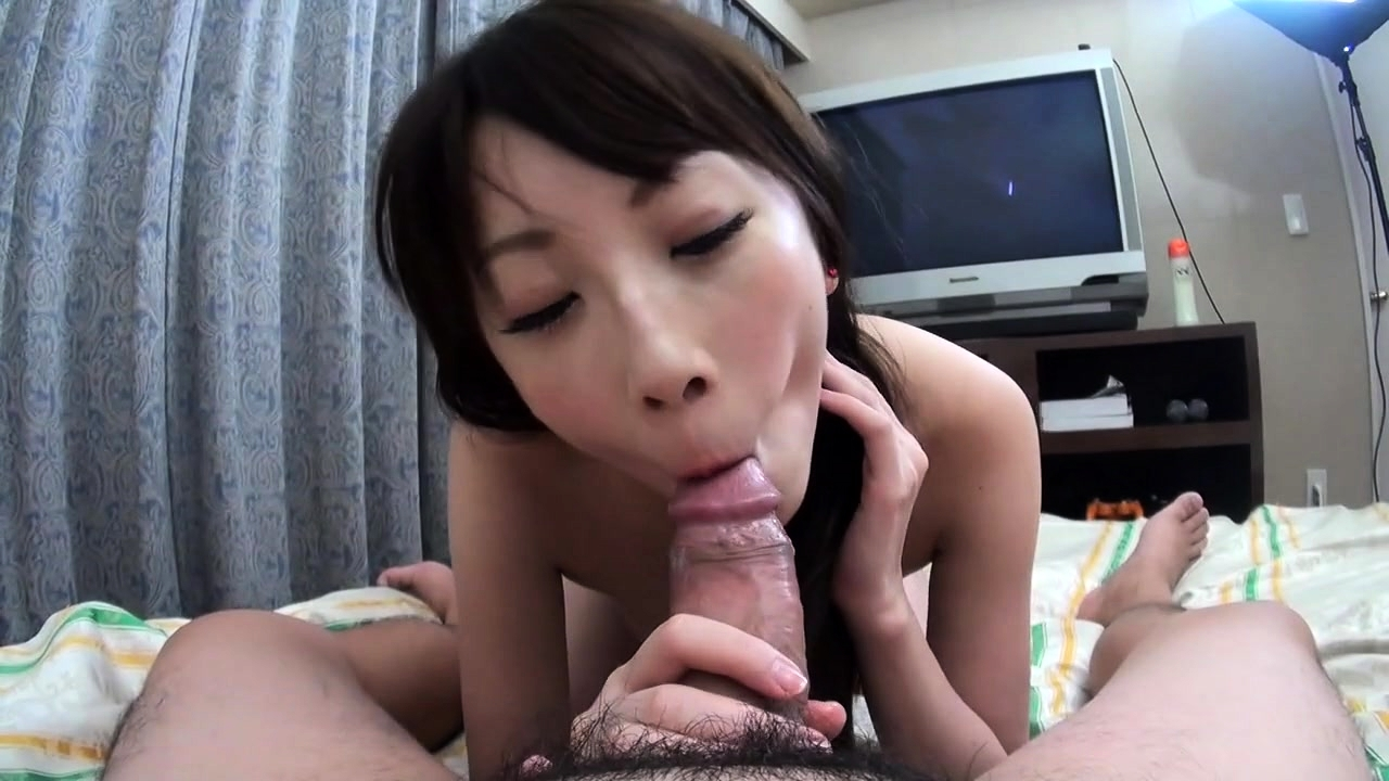 Teenager-Pov Sex-Videos