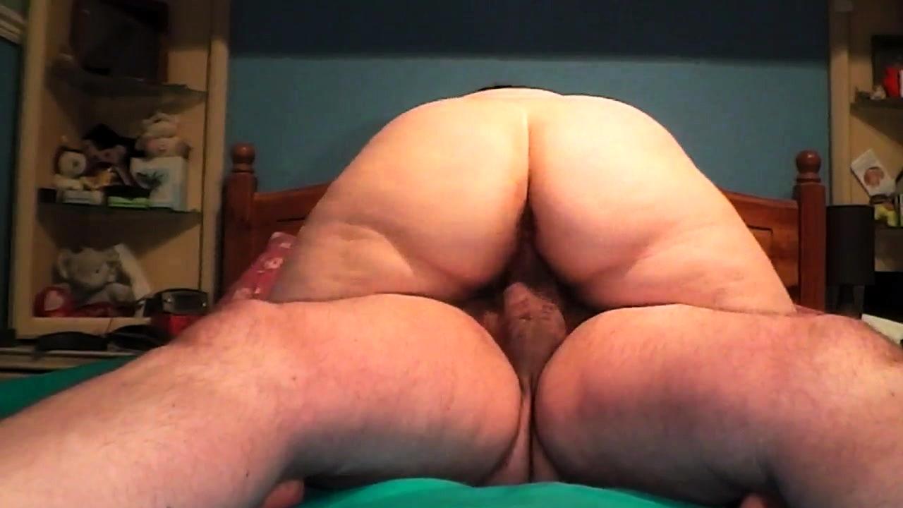 Porn black ass licking pussy