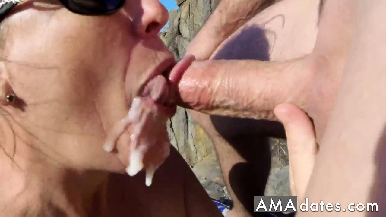 Hot nude amature