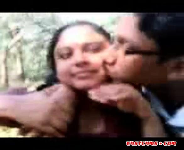 Dhaka szex videó