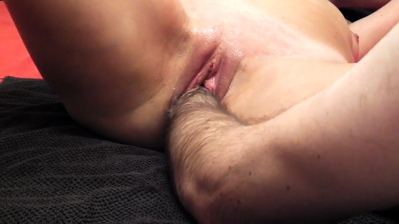 are absolutely right. bittorrent torrent creampie swinger groupsex anal sorry, that interfere