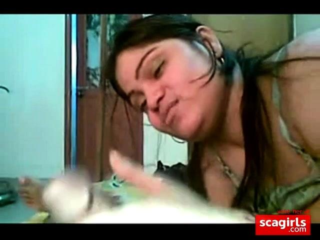 Sex bangladesh video Bangladeshi XXX