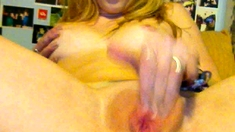college girl show me in cam
