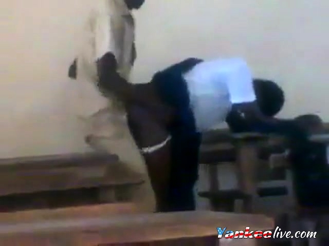 afrika sex videoer