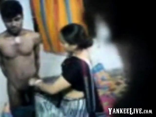 Bhabi Sex Hd Video