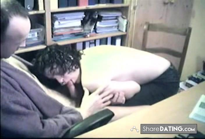 Kostenlose Videos versteckte Kamera Sex #4