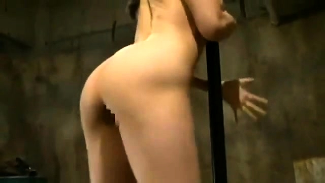 word honour. What anal position full videos has come Your message
