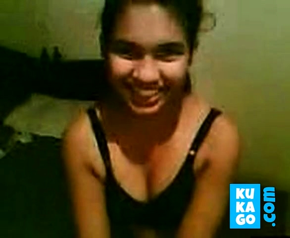 Sri Lankaanse sex video