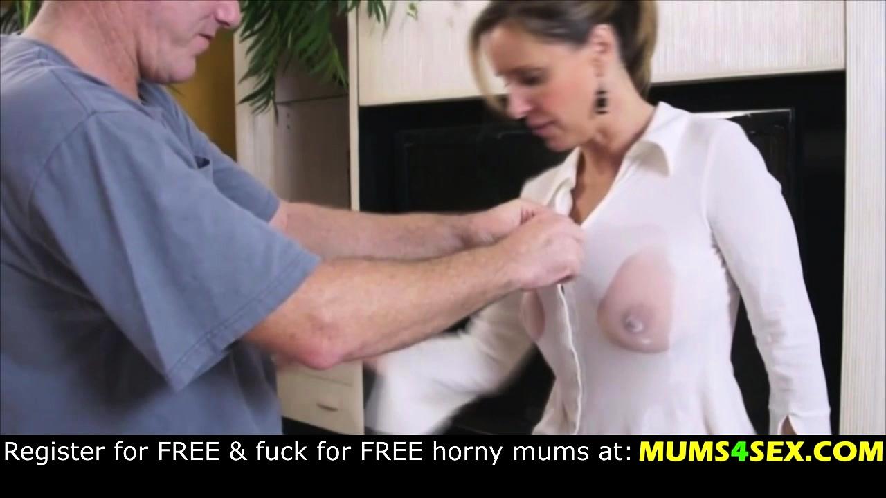 poney vidéos de sexe