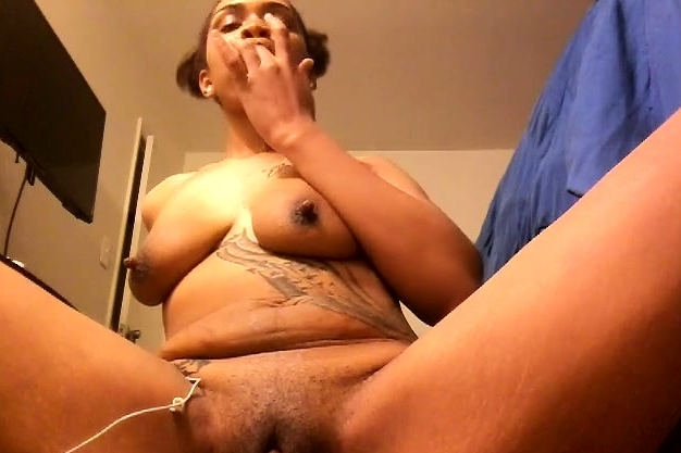 Very pity Wild ebony sex
