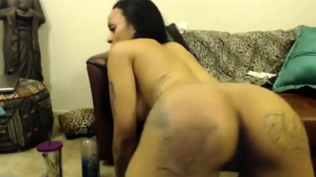 Gratis Black Ghetto sex video gratis Aziatische MILF sex