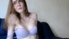 This Is My Best She's Amazing Orgasm Pt 2