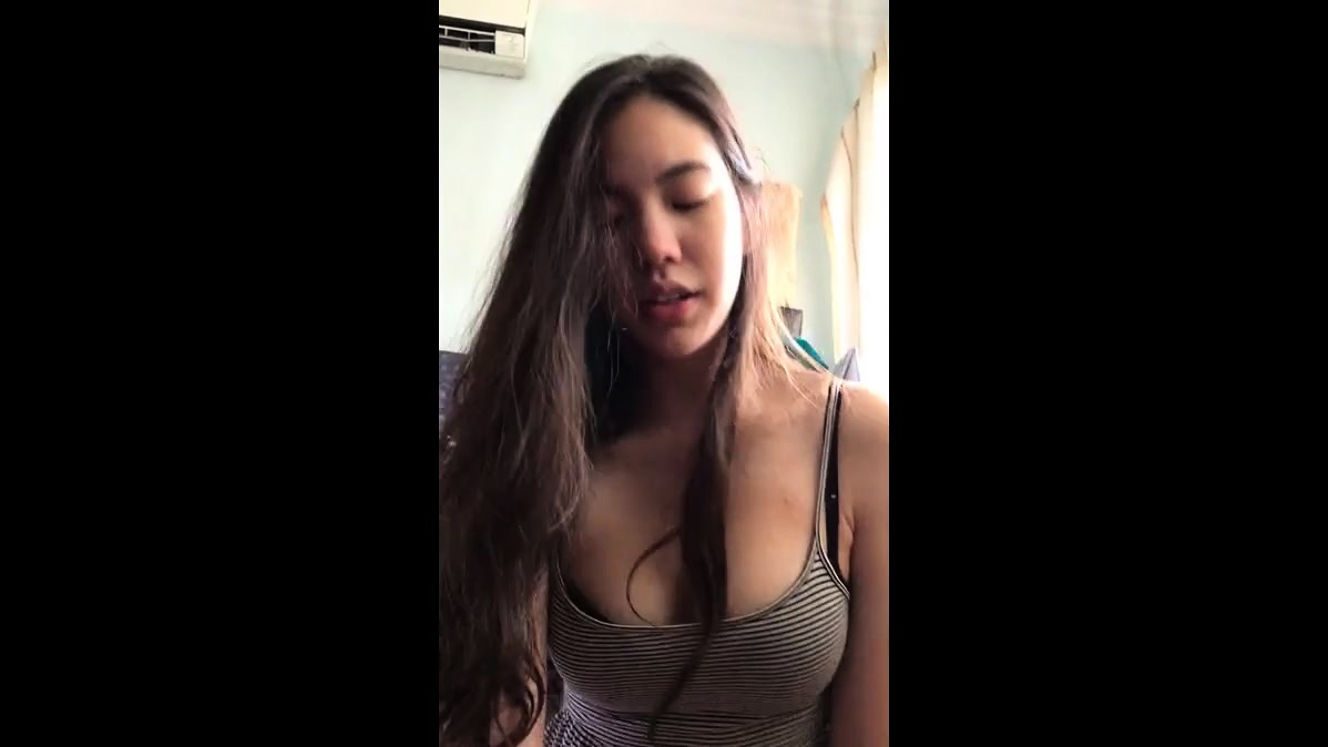Best india sex sites video clips