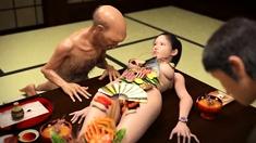 Flimbox Hentai Funniest Extra Hentai