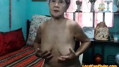 Massage lesbos porno licking