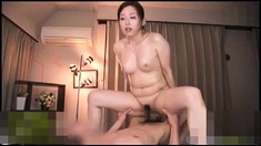 Slutty small titted milf play with her hairy ugly pussy