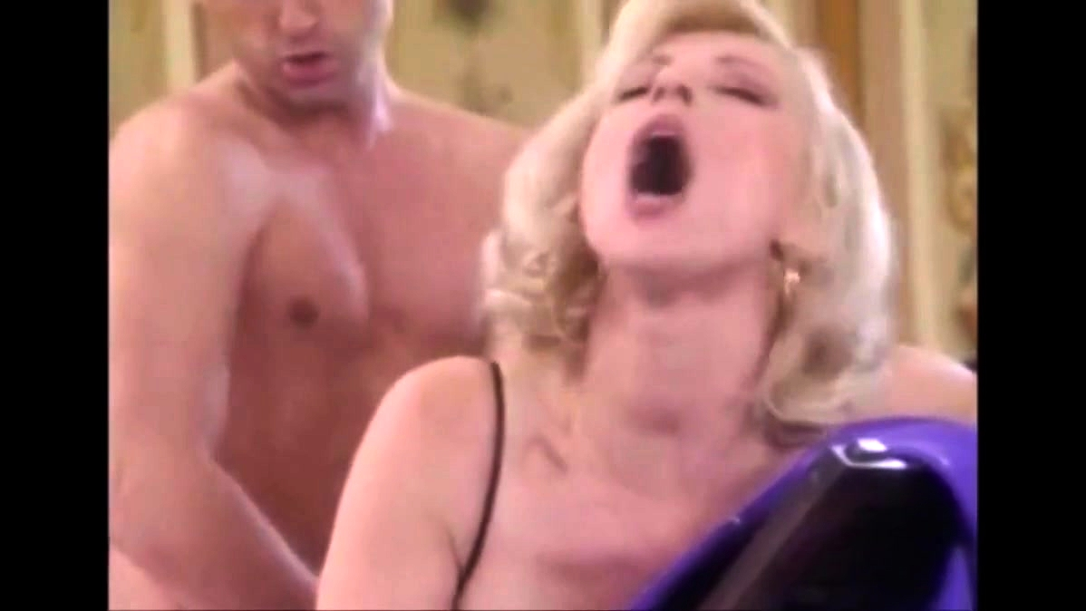 Real wife tricked into sex video